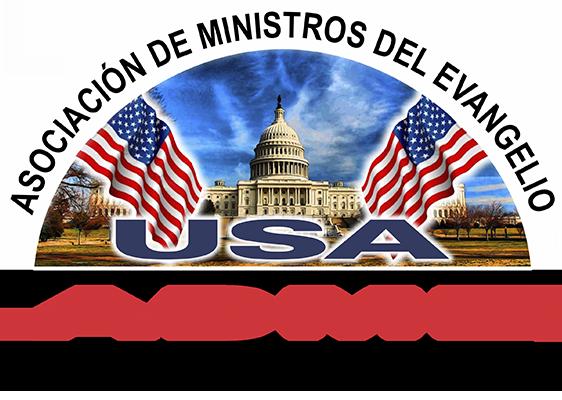 Admeusa.org