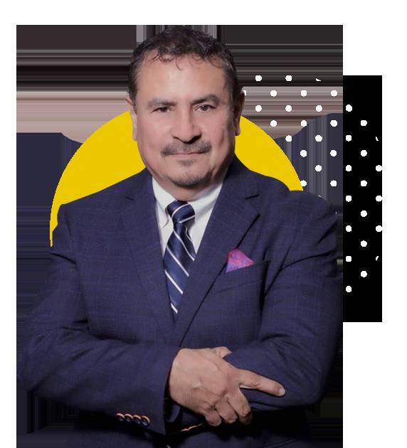 Gerardo Cárdenas